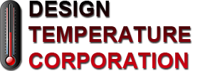 Design Temperature Corporation